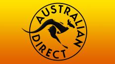 Australian Direct Branding