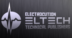 Electrocution Technical Publishers